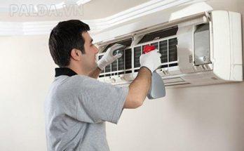 sửa điện gia dụng tại nhà