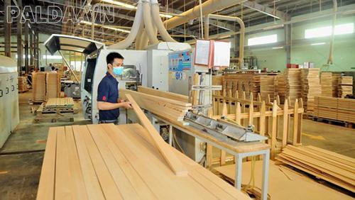 Bảo dưỡng máy sấy khí tại các sưởng gỗ