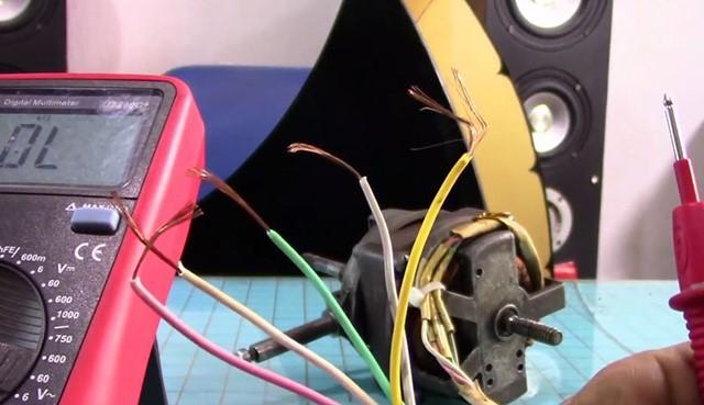 đấu nối dây điện cần một số cách thức để làm việc hiệu quả