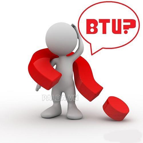 BTU là gì? tại sao bạn cần biết tính btu