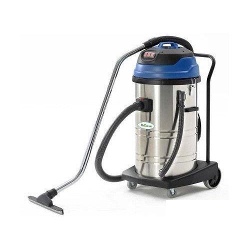 máy hút bụi sử dụng trong công nghiệp