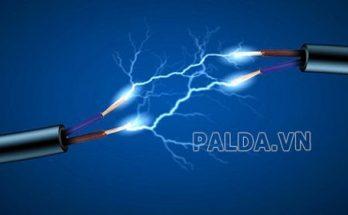 Ai là người nghiên cứu và tìm ra dòng điện?