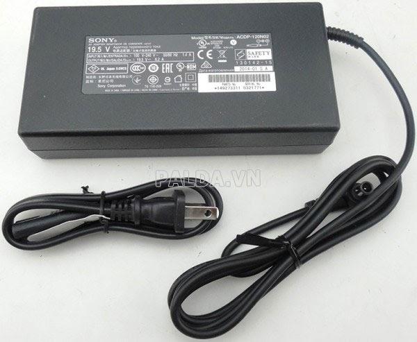 Tìm hiểu về adapter