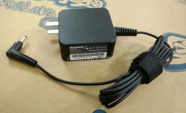 Bộ dây sạc adapter