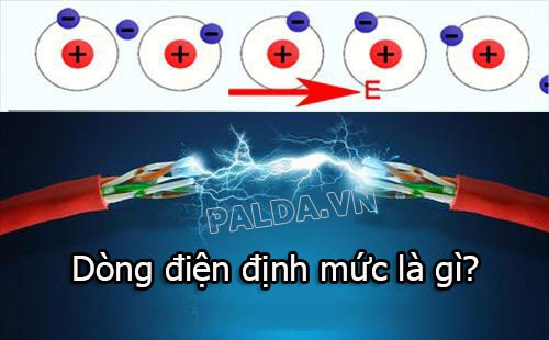 dong-dien-dinh-muc-la-gi-thong-tin-can-biet