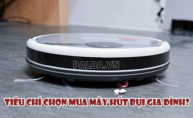 may-hut-bui-3