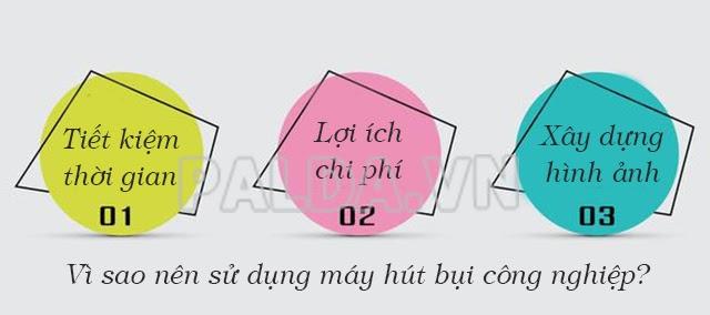 nguyen-ly-van-hanh-may-hut-bui-2