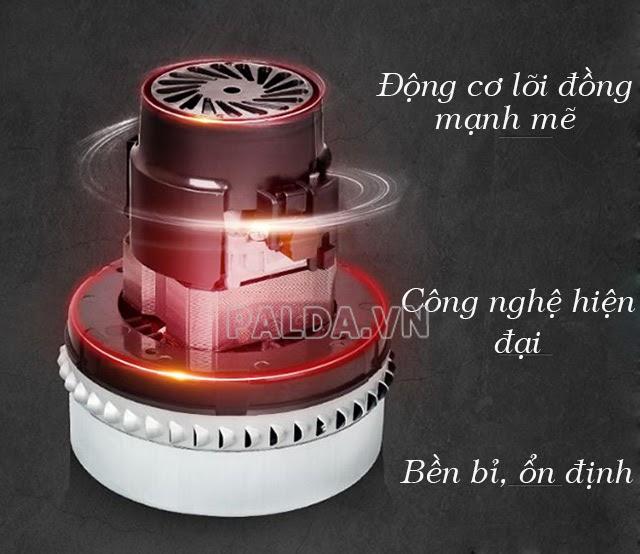 nguyen-ly-van-hanh-may-hut-bui-4