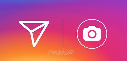 cach-nhan-tin-tren-Instagram-bang-pc-1