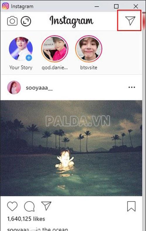 cach-nhan-tin-tren-Instagram-bang-pc-7
