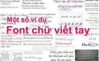 font-chu-viet-tay-tieng-viet-chuan-1