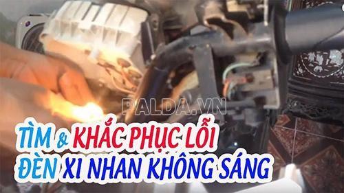 cach-sua-den-xi-nhan-xe-may-4