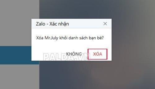huy-ket-ban-zalo-4