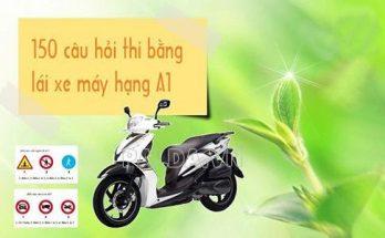 nhung-cau-hoi-thi-bang-lai-xe-may-1