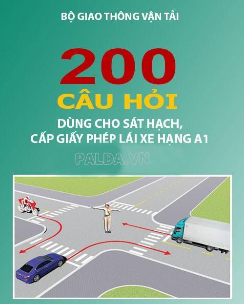 nhung-cau-hoi-thi-bang-lai-xe-may-3