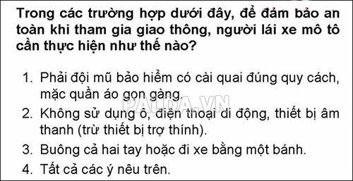 nhung-cau-hoi-thi-bang-lai-xe-may-4