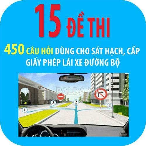 nhung-cau-hoi-thi-bang-lai-xe-may-5