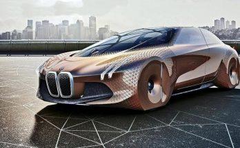 xe concept là gì
