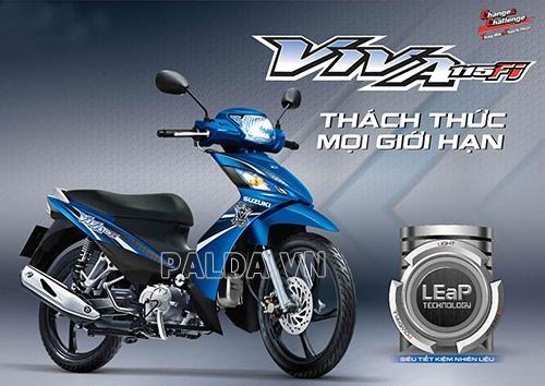 xe máy suzuki tầm giá 25 triệu
