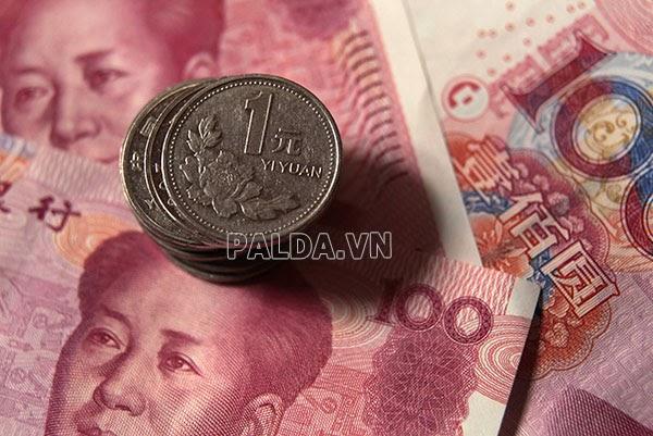 renminbi là gì