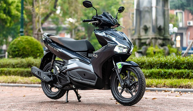 Honda-Air-Blade-150-2020