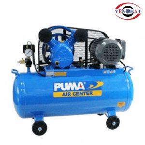 Máy nén khí Puma PK-2100(2HP)