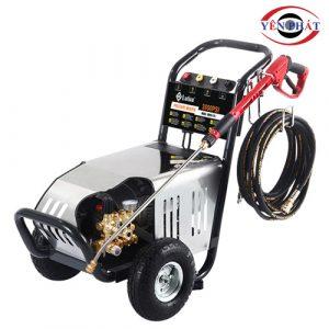 Máy rửa xe áp lực cao Lutian 2600PSI LT18M26-3.7T4