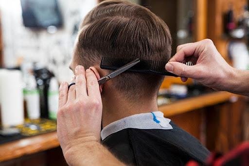 Cắt tóc có giải xui hay không?