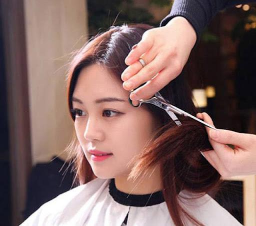 Chọn lịch cắt tóc cần lưu ý những gì?